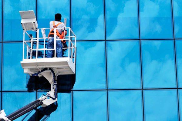 Fenster-putzen-lassen