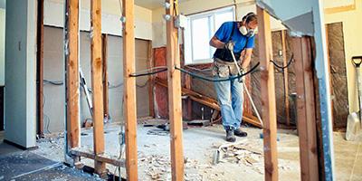 Bauendreinigung-Aufmacher
