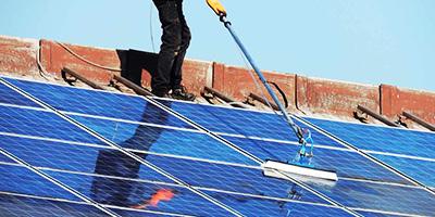 PV-Anlage-reinigen-Kosten-Aufmaacher