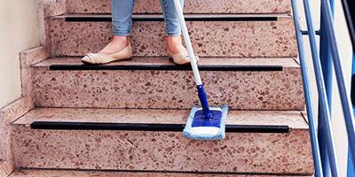 Reinigung-Treppenhaus-Kosten-Aufmacher