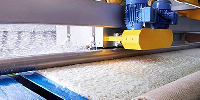 Teppich-waschen-Maschine-Aufmacher
