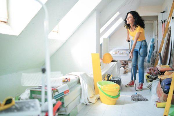 Bauendreinigung-Kosten-Wohnung-Haus