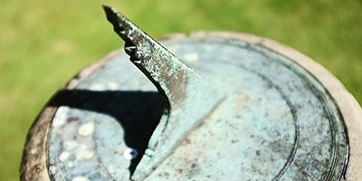 Gruenspan-entfernen-Aufmacher