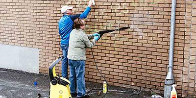 Graffiti-selber-entfernen-Aufmacher