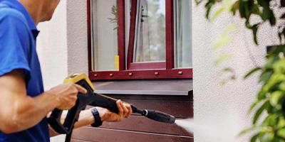 Fassadenreinigung-selber-machen-Aufmacher