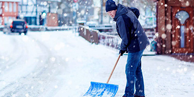 Winterdienst-Aufmacher
