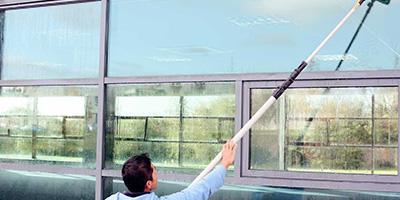 Osmose-Fensterreinigung-Aufmacher